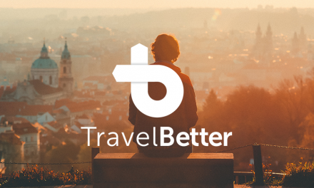 Be a More Responsible Traveler with Travel Better Club