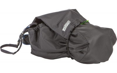 Gear Review: Mindshift Gear Ultralight Camera Cover 10